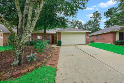 Photo of 103 Genesee Ridge Drive, The Woodlands, TX 77385 (MLS # 78932441)