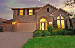 Photo of 611 Fairway Drive, La Porte, TX 77571 (MLS # 78967218)