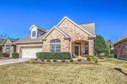 Photo of 2318 S Lago Vista Drive, Pearland, TX 77581 (MLS # 79003812)