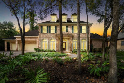 Photo of 338 S Silvershire Circle, The Woodlands, TX 77381 (MLS # 79060767)