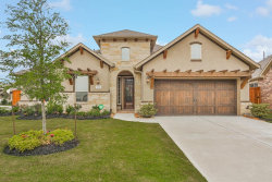 Photo of 11238 Spoke Hollow Creek Lane, Cypress, TX 77433 (MLS # 79099994)