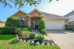 Photo of 26614 Wild Orchard Lane, Katy, TX 77494 (MLS # 79130189)