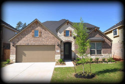 Photo of 517 Alden Springs Lane, Pinehurst, TX 77362 (MLS # 79178833)