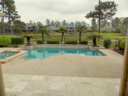 Photo of 28 Greens Edge Drive, Kingwood, TX 77339 (MLS # 79310532)