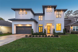 Photo of 1339 Chippendale Road, Houston, TX 77018 (MLS # 79330156)