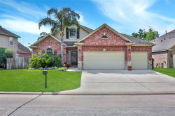 Photo of 25319 Oak Knot Drive, Spring, TX 77389 (MLS # 79338361)