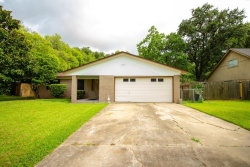 Photo of 1022 Maple, Clute, TX 77531 (MLS # 79348678)