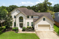 Photo of 2225 Lake Forrest Drive, West Columbia, TX 77486 (MLS # 79350486)