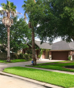 Photo of 21526 Willow Glade Drive, Katy, TX 77450 (MLS # 79497538)