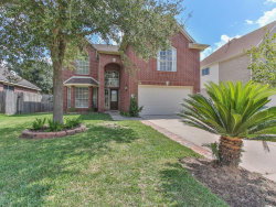 Photo of 3506 Sweetspire Road, Katy, TX 77449 (MLS # 79533012)