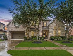 Photo of 4811 Marbrook Meadow Lane, Katy, TX 77494 (MLS # 79552466)