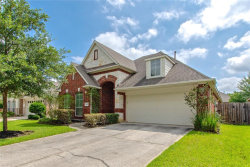 Photo of 26866 Treasures Ridge Drive, Kingwood, TX 77339 (MLS # 79566878)