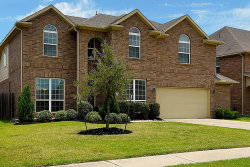 Photo of 12946 Northwood Glen Lane, Tomball, TX 77377 (MLS # 79589460)