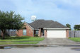 Photo of 113 Eagle Nest Ct, Richwood, TX 77566 (MLS # 79622493)