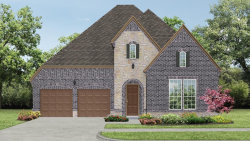 Photo of 149 Lily Green, Conroe, TX 77304 (MLS # 79649261)