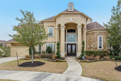 Photo of 5107 Olive Hill Boulevard, Sugar Land, TX 77479 (MLS # 79672812)