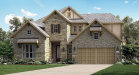 Photo of 506 Pearl View Lane, Pinehurst, TX 77362 (MLS # 79674843)
