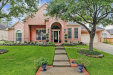 Photo of 6107 Peachtree Hill Court, Kingwood, TX 77345 (MLS # 79686822)