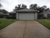 Photo of 4911 Kentwalk Drive, Houston, TX 77041 (MLS # 79739645)