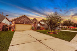 Photo of 3530 Orchard Valley Lane, Spring, TX 77386 (MLS # 79799003)