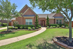 Photo of 17923 Lake Nocona Court, Cypress, TX 77433 (MLS # 79805511)