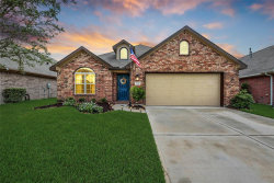 Photo of 118 Country Crossing Circle, Magnolia, TX 77354 (MLS # 79913018)