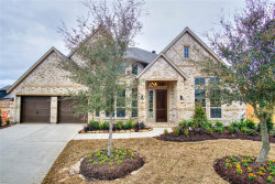 Photo of 18303 Windspring Falls Lane, Cypress, TX 77433 (MLS # 79929796)