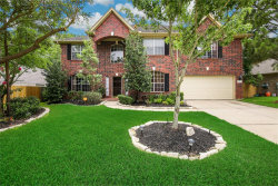 Photo of 723 Manchester Trail, Spring, TX 77373 (MLS # 79959748)