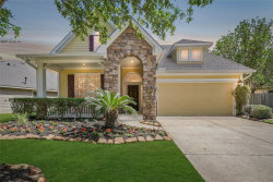Photo of 18902 Magnolia Arbor Lane, Tomball, TX 77377 (MLS # 79981341)
