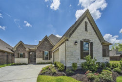 Photo of 22 Peace Tree Way, The Woodlands, TX 77375 (MLS # 80003348)