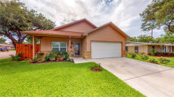 Photo of 3301 Avon Drive, Victoria, TX 77901 (MLS # 80067586)