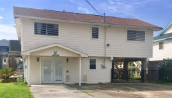 Photo of 511 Pompano Street, Bayou Vista, TX 77563 (MLS # 80072814)