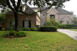 Photo of 20322 Sequoia Trace, Spring, TX 77379 (MLS # 80082198)