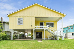 Photo of 303 Galley Way, Freeport, TX 77541 (MLS # 80111391)