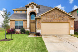 Photo of 4214 Brunswick Crossing Lane, Houston, TX 77047 (MLS # 80130286)