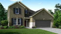 Photo of 18203 Rosalina Ridge Lane, Cypress, TX 77429 (MLS # 80136257)