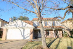 Photo of 3419 Green Fields Drive, Sugar Land, TX 77479 (MLS # 80159119)