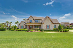 Photo of 24823 N Point Place, Katy, TX 77494 (MLS # 80176932)
