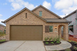 Photo of 15778 Cairnwell Bend, Humble, TX 77346 (MLS # 80180935)