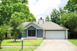 Photo of 9610 Pale Star Drive, Houston, TX 77064 (MLS # 80337539)
