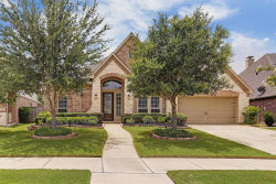 Photo of 27631 Merchant Hills Lane, Katy, TX 77494 (MLS # 80349426)
