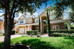 Photo of 2102 Auburn Shores, Pearland, TX 77584 (MLS # 80393748)