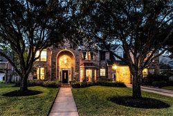Photo of 26502 Opal Hollow Lane, Cypress, TX 77433 (MLS # 80472227)