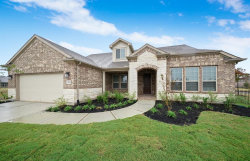 Photo of 3402 Inca Dove Way, Richmond, TX 77469 (MLS # 80473145)