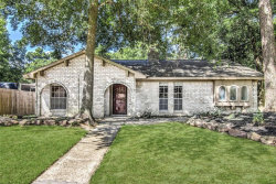 Photo of 2170 Little Cedar Drive, Kingwood, TX 77339 (MLS # 80501662)