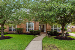 Photo of 2004 Mistwood Court, Pearland, TX 77584 (MLS # 80511234)