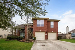 Photo of 26856 Iron Squire Drive, Kingwood, TX 77339 (MLS # 80512691)