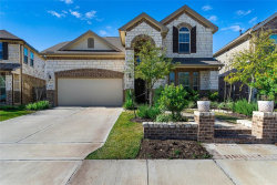 Photo of 16715 Highland Country Drive, Cypress, TX 77433 (MLS # 80518295)