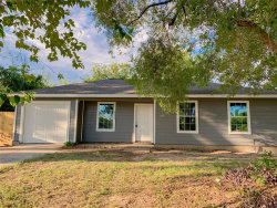 Photo of 8539 Cargill Street, Houston, TX 77029 (MLS # 80568942)