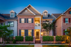 Photo of 2604 Admiralty Bend Lane, The Woodlands, TX 77380 (MLS # 80570581)